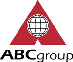ABC GROUP DO BRASIL LTDA
